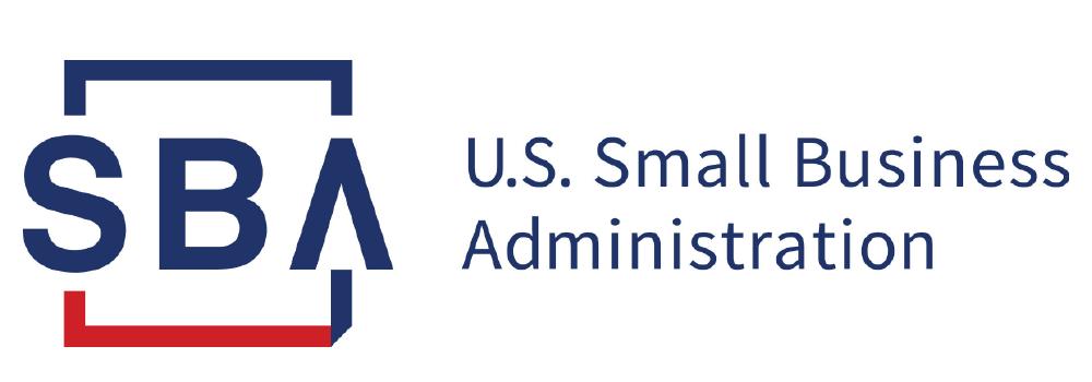 SBA-logo-01